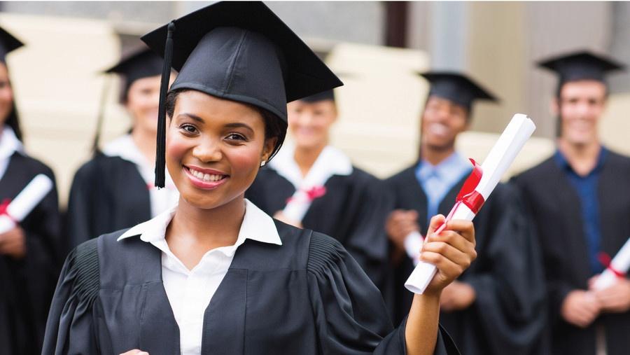 Career Diploma Programs